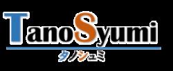 TanoSyumi